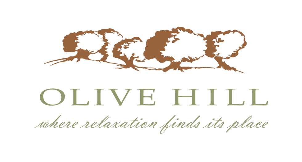 olivehill
